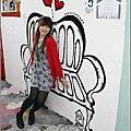 20110205楊寶寶+自助新村-64.jpg