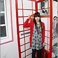 20110205楊寶寶+自助新村-72.jpg