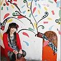 20110205楊寶寶+自助新村-75.jpg
