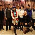 IMG_8953-1