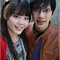 20110205楊寶寶+自助新村-36.jpg