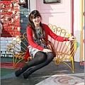 20110205楊寶寶+自助新村-52.jpg