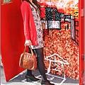 20110205楊寶寶+自助新村-51.jpg