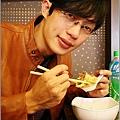 20110205楊寶寶+自助新村-12.jpg