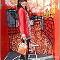 20110205楊寶寶+自助新村-50.jpg