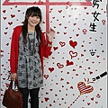 20110205楊寶寶+自助新村-20.jpg