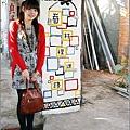 20110205楊寶寶+自助新村-76.jpg