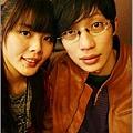 20110205楊寶寶+自助新村-10.jpg