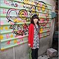 20110205楊寶寶+自助新村-70.jpg