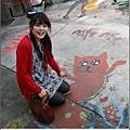 20110205楊寶寶+自助新村-15.jpg