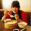20110205楊寶寶+自助新村-8.jpg
