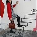 20110205楊寶寶+自助新村-40.jpg