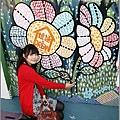 20110205楊寶寶+自助新村-59.jpg