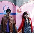 20110205楊寶寶+自助新村-27.jpg