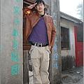 20110205楊寶寶+自助新村-30.jpg