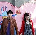 20110205楊寶寶+自助新村-28.jpg