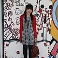 20110205楊寶寶+自助新村-45.jpg