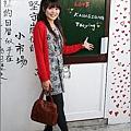 20110205楊寶寶+自助新村-17.jpg