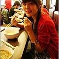 20110205楊寶寶+自助新村-6.jpg