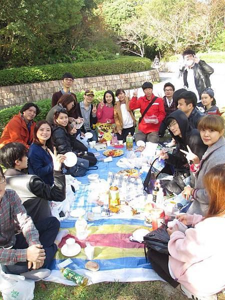 日本留學生活MERIC校外教學淡路島