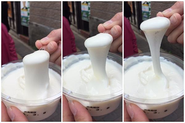 日本京都必吃甜點豆漿優格甜食推薦