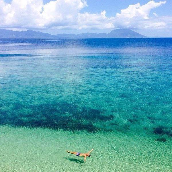 フィリピン留学費用3ヶ月格安比較セブ島