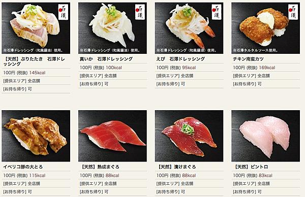 日本大阪壽司推薦必吃扭蛋評價100元