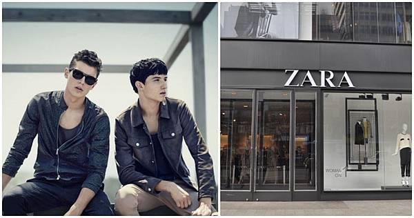 2017韓國男生必買必逛衣服服飾男生女生首爾必逛商家總整理韓國人才不逛東大門