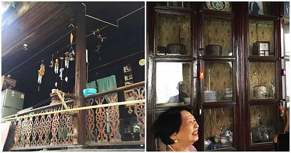 泰國曼谷深度旅遊推薦local行程推薦