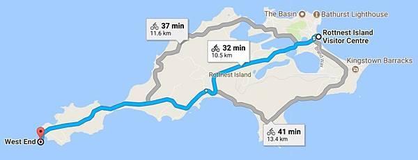 Rottnest-Island-Map.jpg