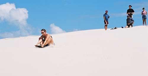 sandboarding-046.jpg