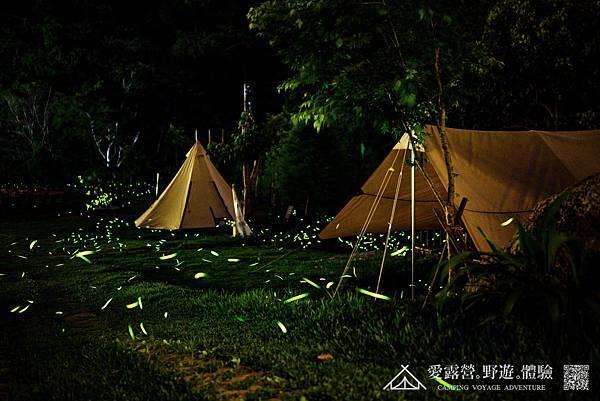 新竹懶人露營推薦飛鳥恰恰