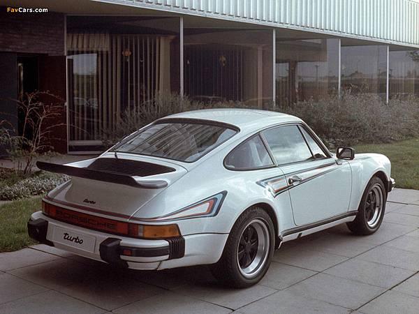 images_porsche_911_turbo_1975_1