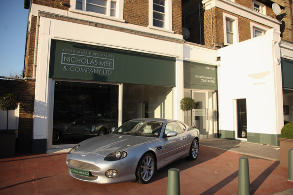 Aston+Martin+Cars+Their+First+Ever+Showroom+5BQteT4xsIkl