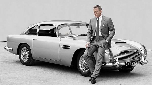 Aston-Martin-DB5-im1
