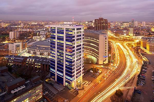 Hagley-Road-Birmingham2