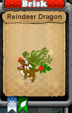 reindeer dragon4.jpg
