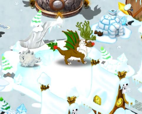 reindeer dragonbg.jpg