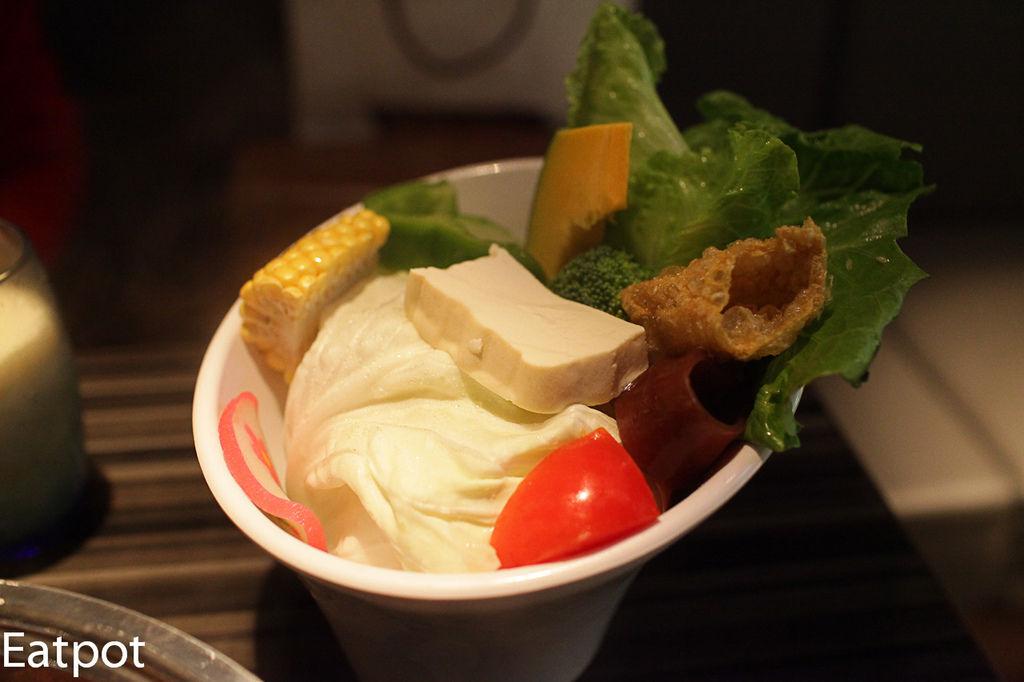 eatpot-4