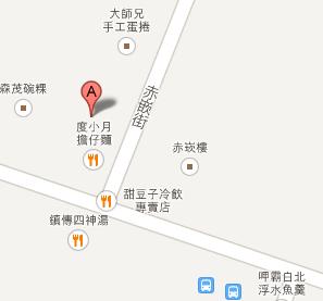 地圖-張家海水伯.png