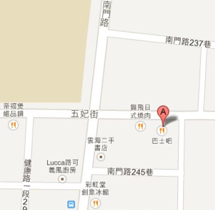 地圖-佐敦先生.png