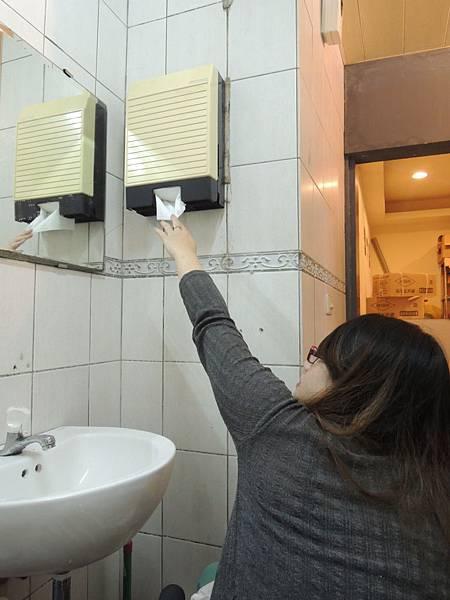 廁所5-1-9..JPG
