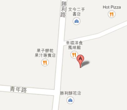 地圖-陽光風田.png