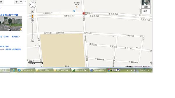 地圖-50元PIZZA.png