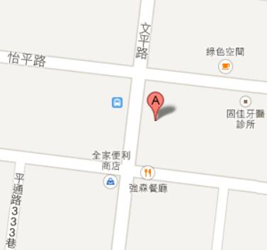 地圖-茂爸的麵.png