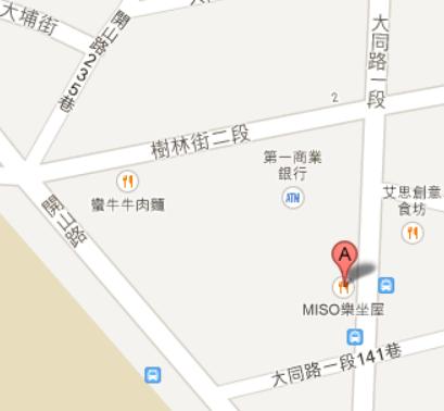 地圖-樂座屋.png