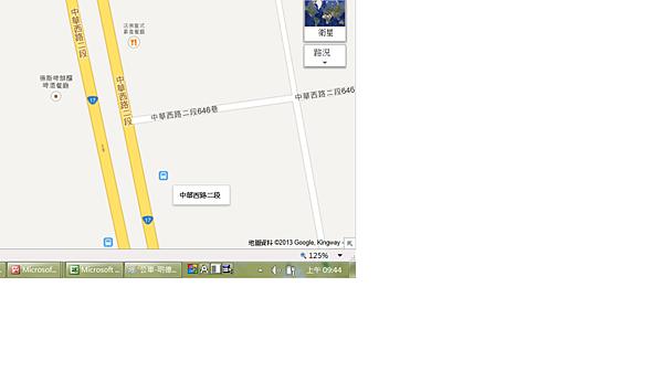 地圖-活佛.png