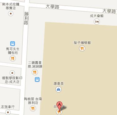地圖-品田牧場.png
