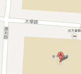 地圖-梨子咖啡館.png