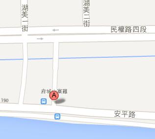 地圖-山寨雞.png